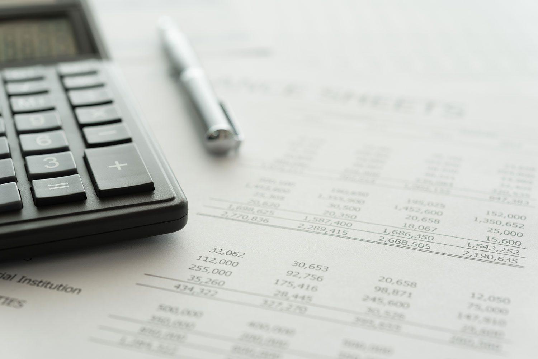 calculator-documents