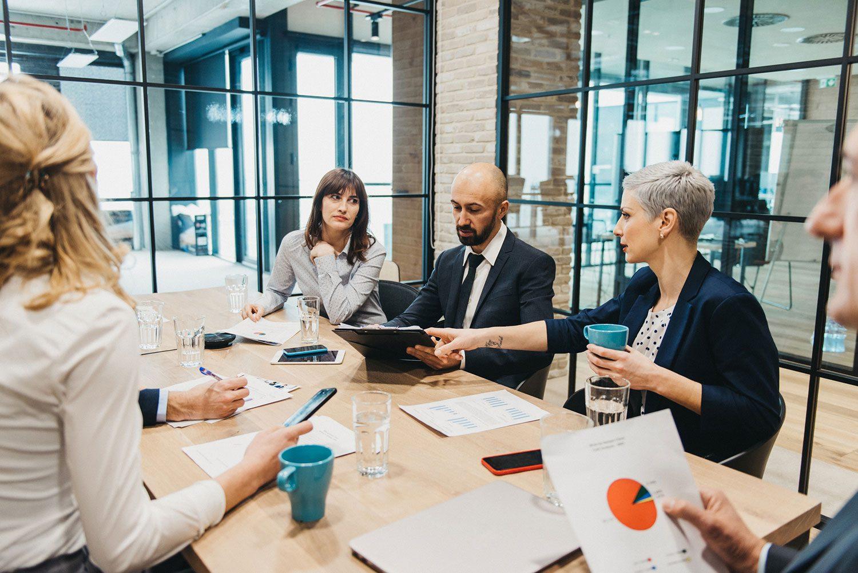 meeting-group
